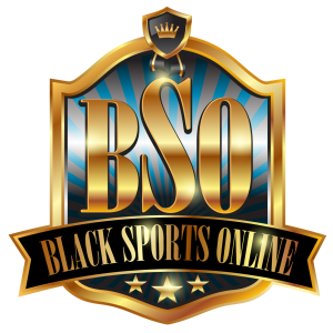 Black Sports Online Top Rated Sports Mainstream Blog